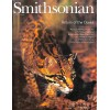 Cover Print of Smithsonian, June 2002