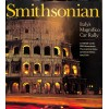 Cover Print of Smithsonian, May 2002
