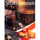 Smithsonian, November 2000
