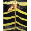 Cover Print of Smithsonian, October 2003