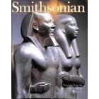 Smithsonian, September 1999