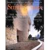 Cover Print of Smithsonian, September 2004