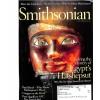Cover Print of Smithsonian, September 2006