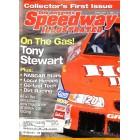 Speedway, 2000