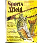 Cover Print of Sports Afield, April 1974