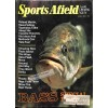 Sports Afield, April 1976