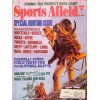 Cover Print of Sports Afield, August 1970