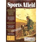 Cover Print of Sports Afield, August 1974