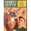 Sports Afield, December 1952