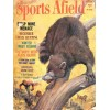 Cover Print of Sports Afield, December 1963