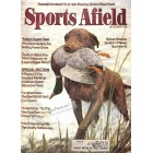 Cover Print of Sports Afield, December 1972