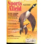Cover Print of Sports Afield, December 1974
