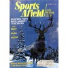 Cover Print of Sports Afield, December 1975