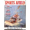 Cover Print of Sports Afield, February 1960