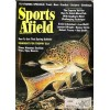 Cover Print of Sports Afield, February 1974
