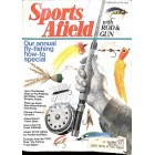 Cover Print of Sports Afield, February 1975