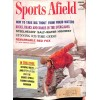 Cover Print of Sports Afield, January 1965