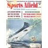 Sports Afield, January 1968