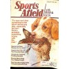 Cover Print of Sports Afield, January 1975