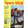 Cover Print of Sports Afield, June 1974