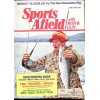 Cover Print of Sports Afield, June 1975
