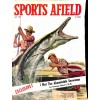 Sports Afield, May 1957