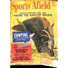 Sports Afield, May 1963