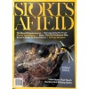 Cover Print of Sports Afield, May 1984