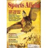 Cover Print of Sports Afield, November 1974