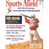 Cover Print of Sports Afield, September 1965