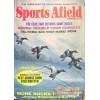 Sports Afield, September 1971