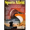 Cover Print of Sports Afield, September 1972