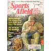 Cover Print of Sports Afield, September 1975