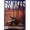 Sports Afield, September 1985