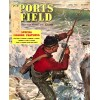 Sports Afield, April 1954