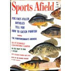 Sports Afield, April 1964