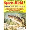 Sports Afield, April 1969