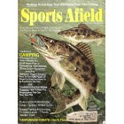 Sports Afield, April 1973