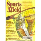 Sports Afield, April 1974