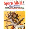 Sports Afield, August 1968