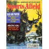 Sports Afield, August 1971
