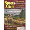 Sports Afield, August 1973