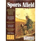 Sports Afield, August 1974