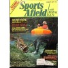 Sports Afield, August 1975