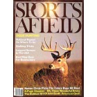 Sports Afield, August 1979