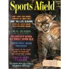 Sports Afield, December 1965