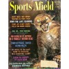 Cover Print of Sports Afield, December 1965