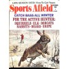 Sports Afield, December 1968