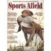 Sports Afield, December 1972