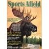 Sports Afield, December 1973